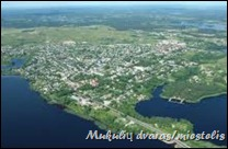 mukuliai